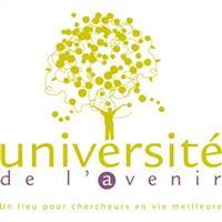 universite-de-l-avenir_sb200x200_bb0x0x200x200
